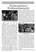 Aus dem Gemeindeleben - Kirche Bad Eilsen - Seite 5