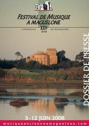 Doss.Sponsor Maguelone 07 - Divergence FM