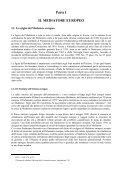 il mediatore europeo - Page 4