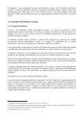 il mediatore europeo - Page 5