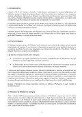 il mediatore europeo - Page 6