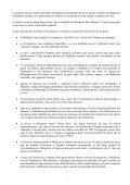 il mediatore europeo - Page 7