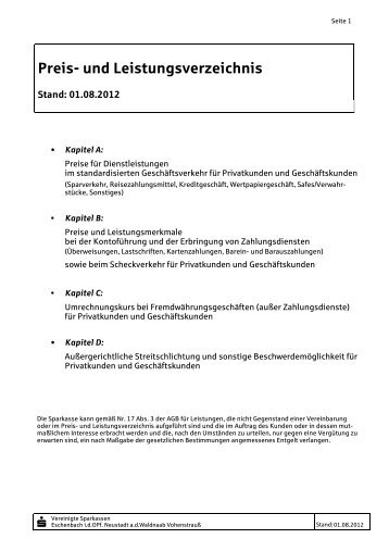 download Fortschritte der Chemie organischer Naturstoffe / Progress in the Chemistry of Organic Natural