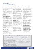 Schnellverschluss-Schelle - HS-Befestigungssysteme - Seite 3