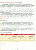 [DOWNLOAD] Zapisz na dysku - Patrz - Page 4