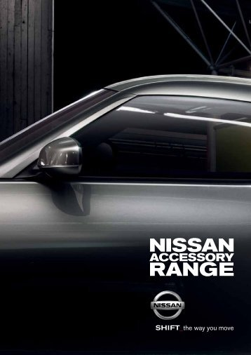 nissan range australian nissan x trail forum and store?quality=85 fitting instructions for nissan t31 x trail towbar wiring harness nissan x trail tow bar wiring diagram at readyjetset.co