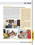 Vol 22 - Issue 1 - 2013 - til india - Page 3
