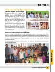 Vol 22 - Issue 1 - 2013 - til india - Page 5