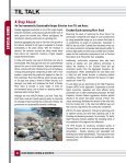 Vol 22 - Issue 1 - 2013 - til india - Page 6