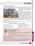 Vol 22 - Issue 1 - 2013 - til india - Page 7