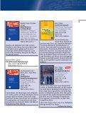 1.management 1.management - Page 2