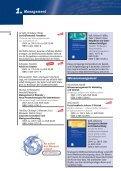 1.management 1.management - Page 3