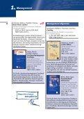 1.management 1.management - Page 7