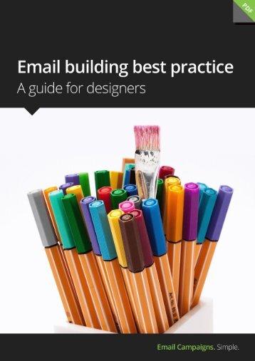 NewZapp-Factsheet-Email-Building-Best-Practice-Designers