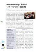 Informativo sacarolhas nº 2.indd - Ibravin - Page 2