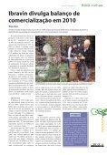 Informativo sacarolhas nº 2.indd - Ibravin - Page 3