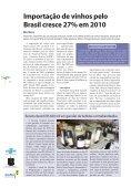 Informativo sacarolhas nº 2.indd - Ibravin - Page 4
