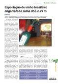 Informativo sacarolhas nº 2.indd - Ibravin - Page 5