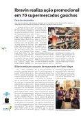 Informativo sacarolhas nº 2.indd - Ibravin - Page 6