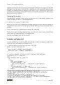 The symfony Cookbook - Page 6
