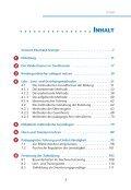 Gerätturnen Modernes Nachwuchstraining - Getu Gossau - Seite 7