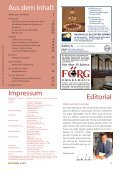 Friedhofsbagger - Die Auslese - Page 3