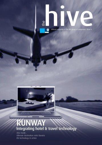 hive - The Tin