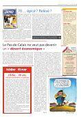 au terroir au terroir - Page 3