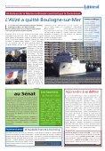 au terroir au terroir - Page 4