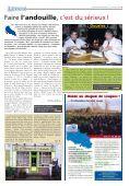 au terroir au terroir - Page 5