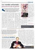 au terroir au terroir - Page 6