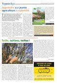 au terroir au terroir - Page 7