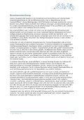 Lagebericht 2012 der Softship AG - Seite 2