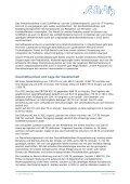 Lagebericht 2012 der Softship AG - Seite 3