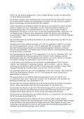 Lagebericht 2012 der Softship AG - Seite 4