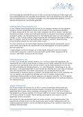 Lagebericht 2012 der Softship AG - Seite 5
