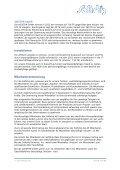 Lagebericht 2012 der Softship AG - Seite 6