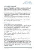 Lagebericht 2012 der Softship AG - Seite 7