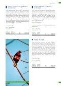 Haltung von Heim- und Haustieren - Seite 5