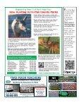 News - Ellington - Page 2