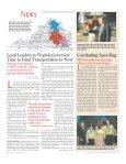 News - Ellington - Page 3