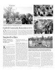 News - Ellington - Page 5