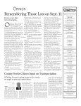 News - Ellington - Page 6