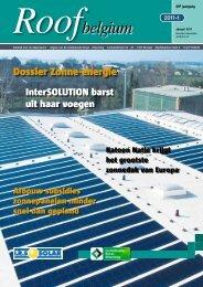 nieuw - Bouwmagazines