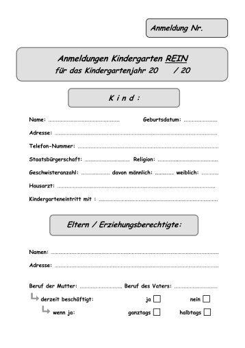 Formular Anmeldung Kiga Rein.pdf