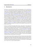 Soil erosion susceptibility maps of the Janare Torrent Basin ... - Page 2