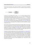 Soil erosion susceptibility maps of the Janare Torrent Basin ... - Page 5