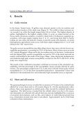 Soil erosion susceptibility maps of the Janare Torrent Basin ... - Page 7