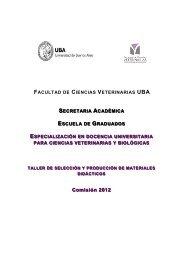 WIKI 2012 Taller de Selección y producción de Materiales Didácticos