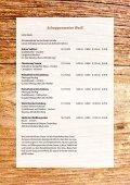 Baden - Chiemsee - Hotel Wassermann - Seite 3
